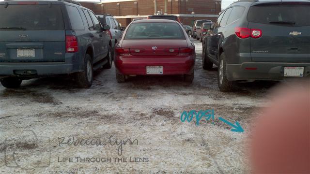 Parking-Jan